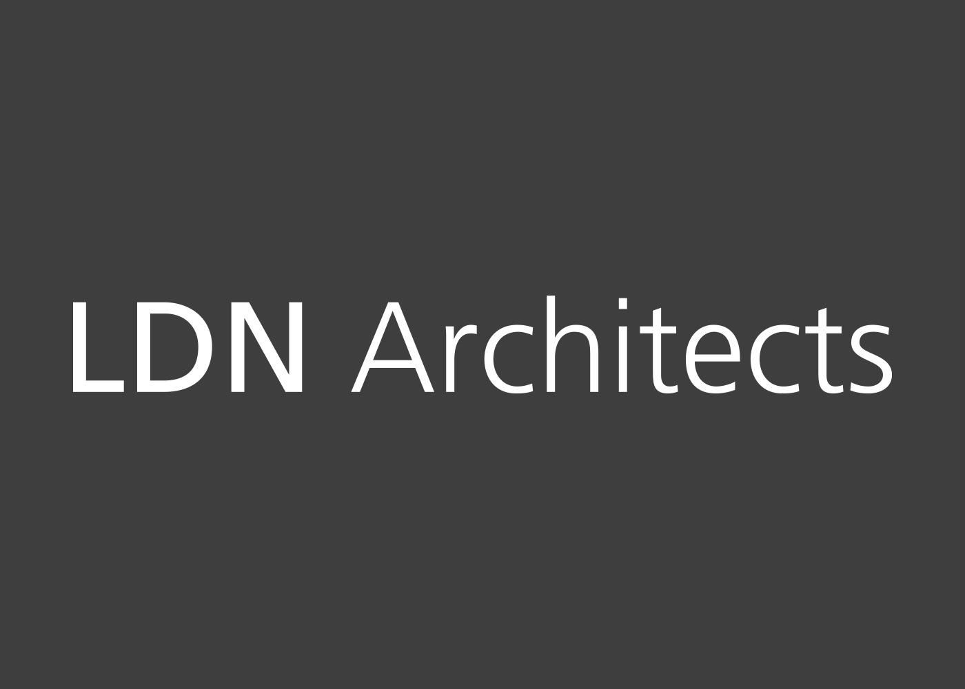 LDN_Logo