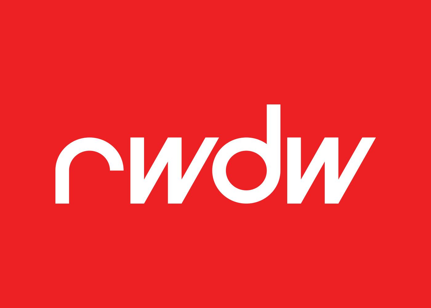 RWDW_Logo
