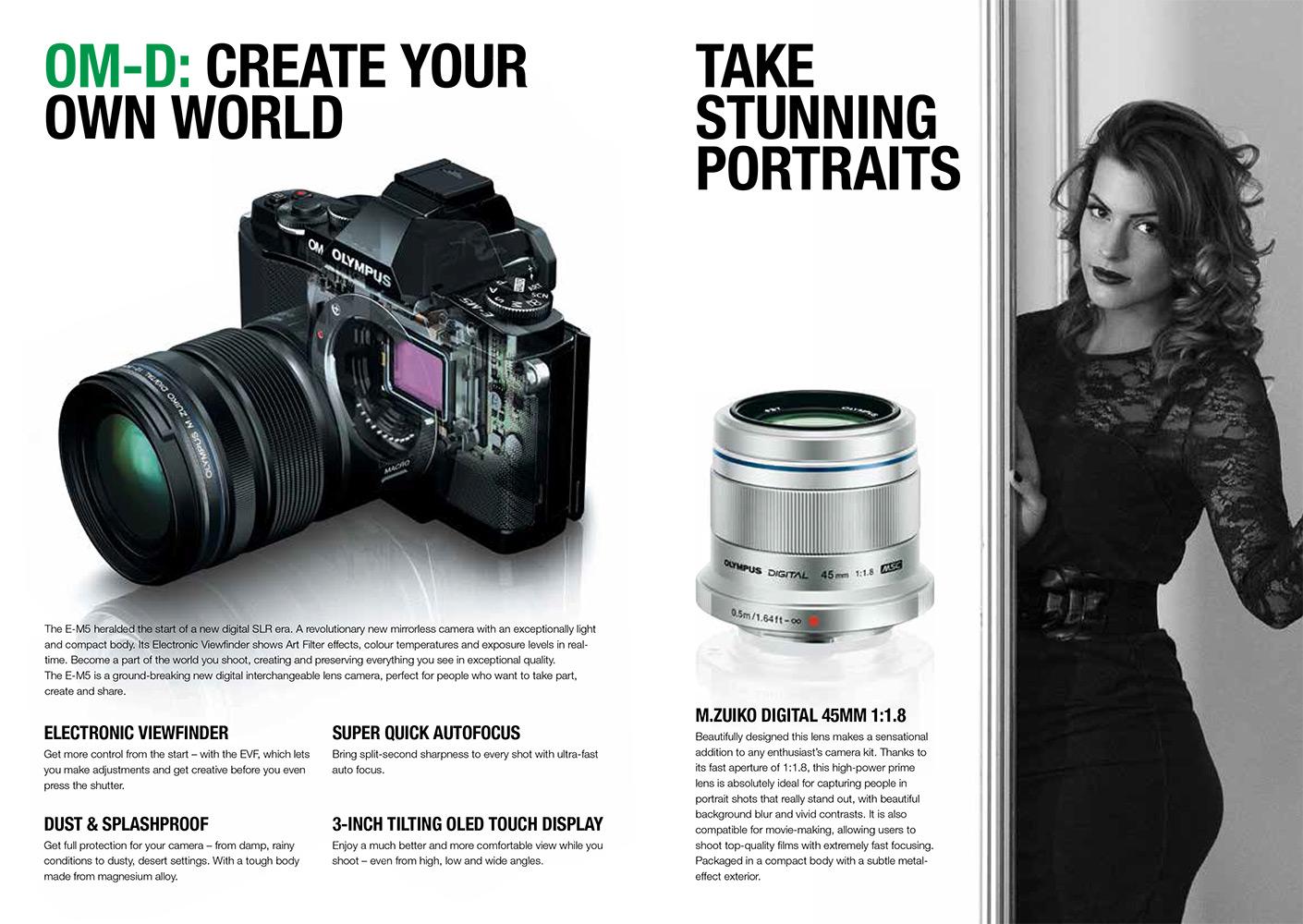 E-M5_Free_45mm_Lens_2013_Leaflet_v3-2
