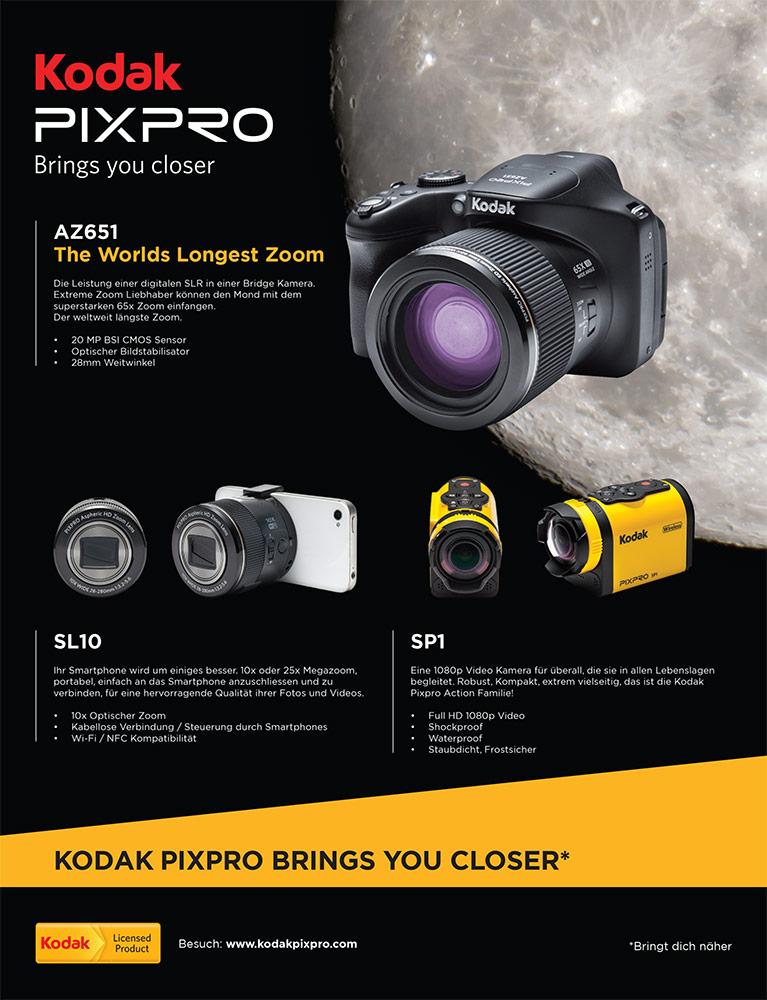 Kodak_Ads_01