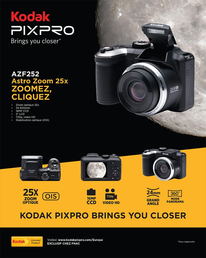 Kodak_Ads_02