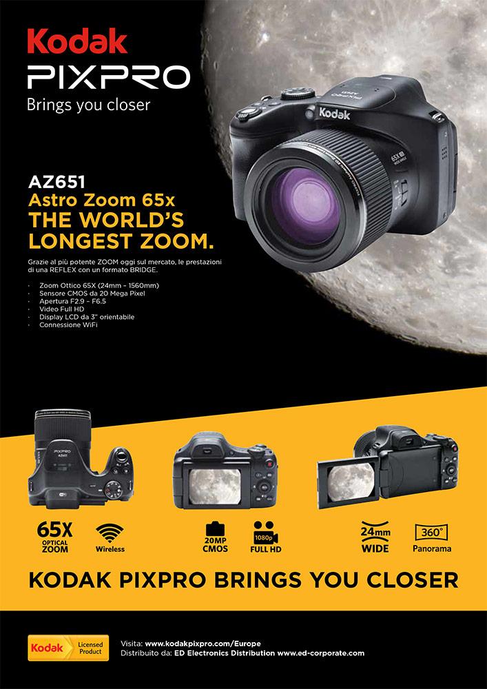 Kodak_Ads_03