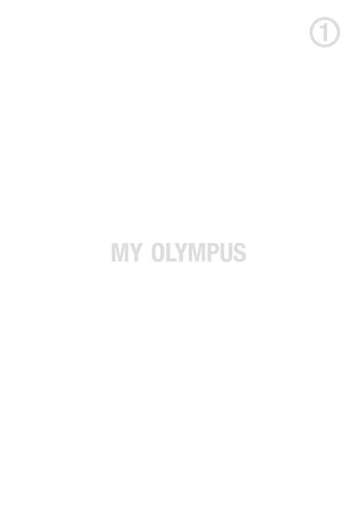 My_Olympus_Bookazine_FINAL_LR-1