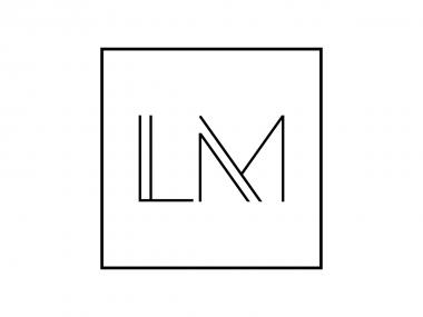 Legacy_Media_Logo
