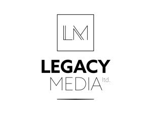 Legacy_Media_SM_01
