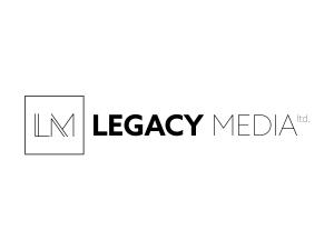 Legacy_Media_SM_02