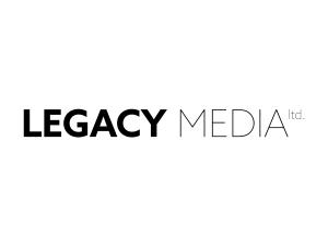 Legacy_Media_SM_03