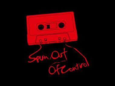 SOOC_Logo