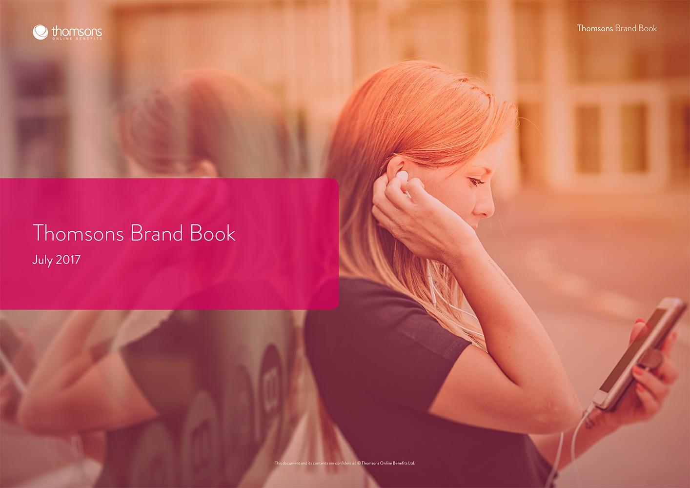 Thomsons_Brand_Book_01