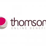 Thomsons_Logo