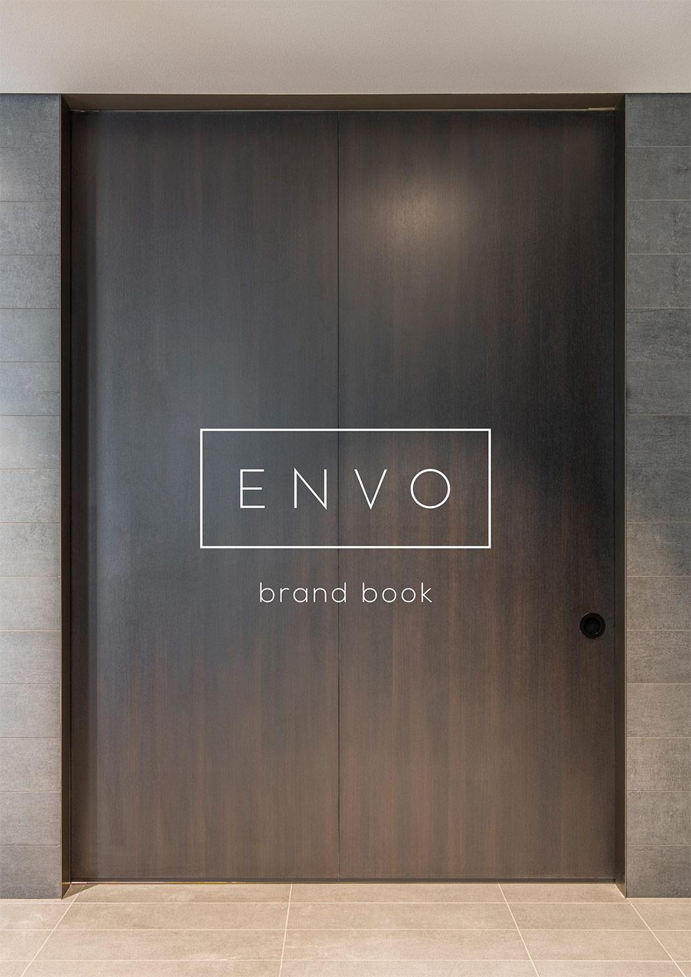 ENVO_Brand_Book_2018_V3-1