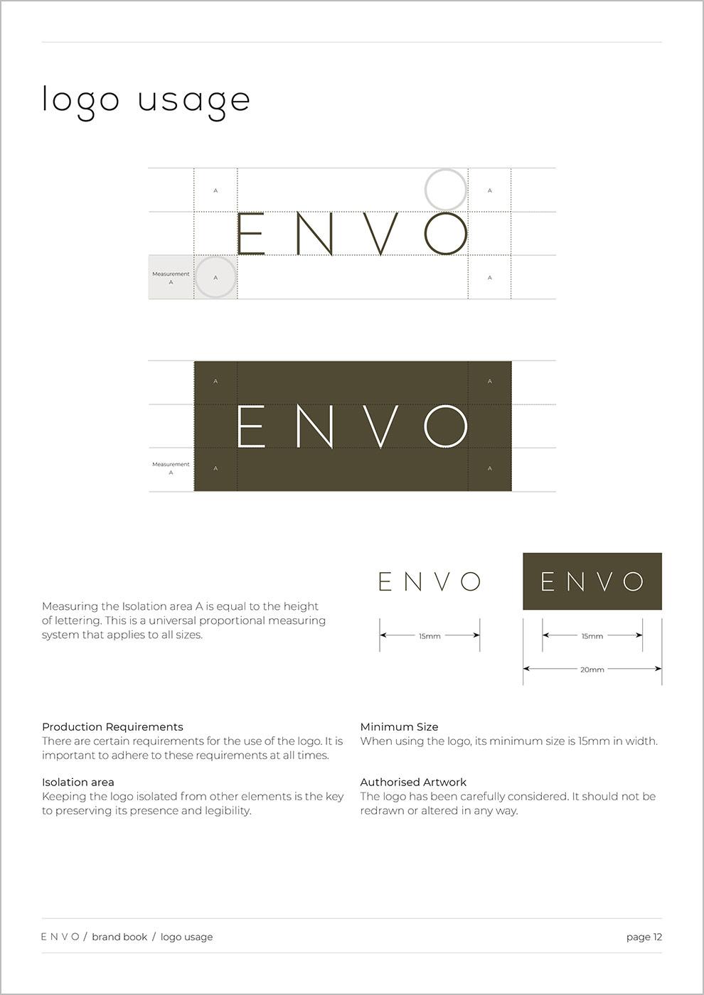 ENVO_Brand_Book_2018_V3-12