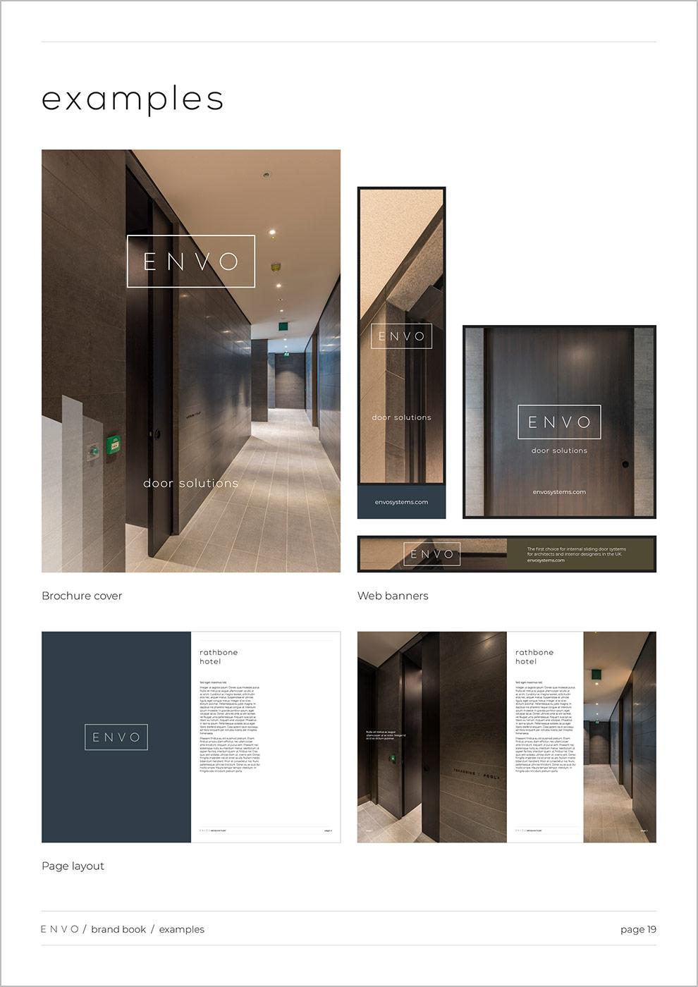 ENVO_Brand_Book_2018_V3-19