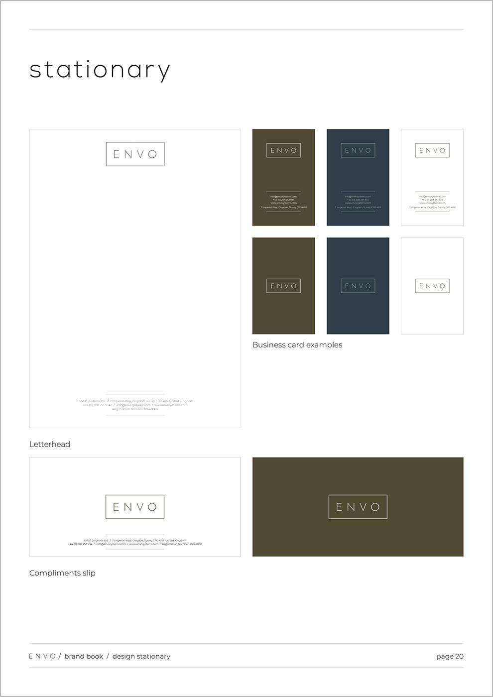 ENVO_Brand_Book_2018_V3-20