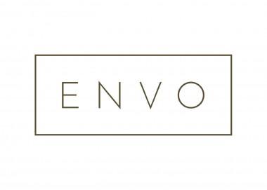 ENVO_Logo