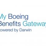 Bo_Logo