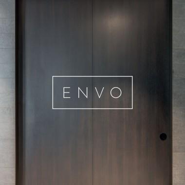 ENVO_Book_01
