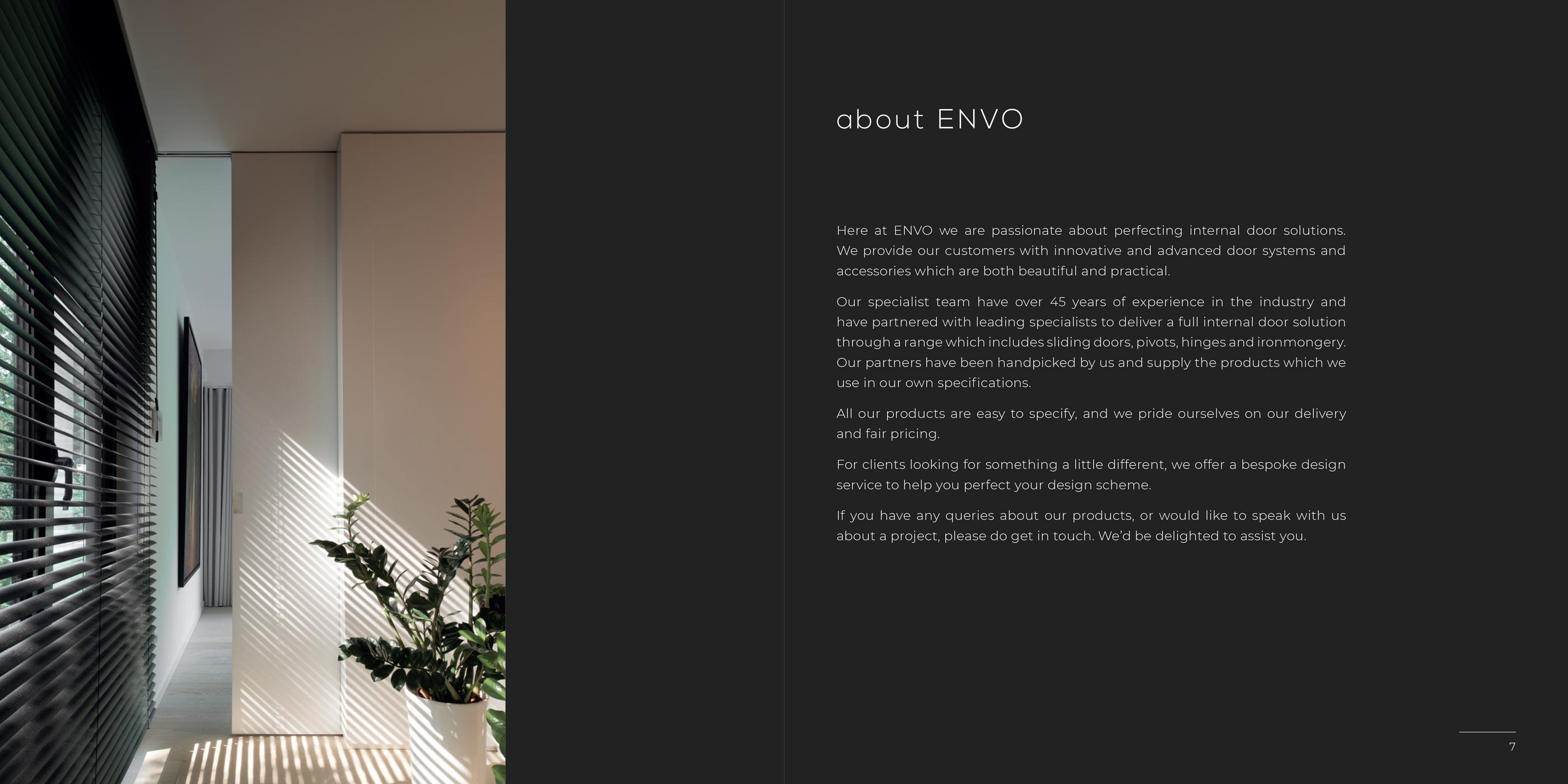 ENVO_Book_02