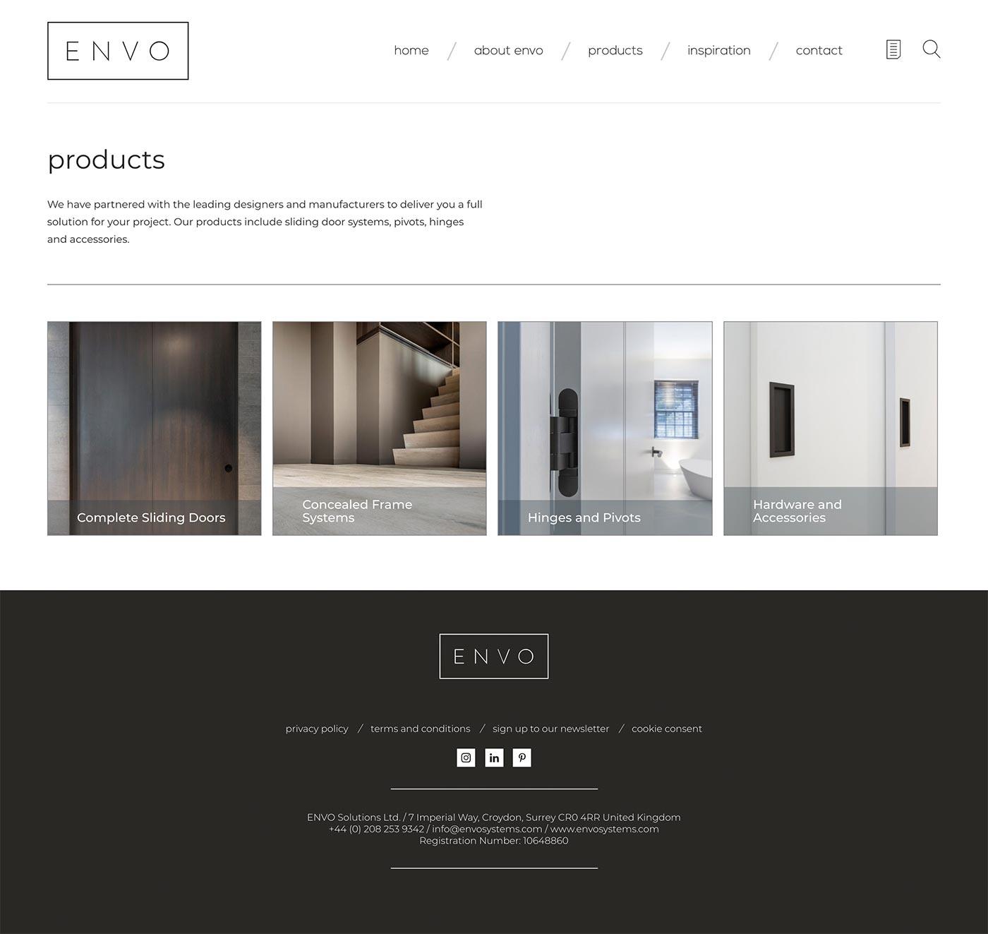 EV_Web_03